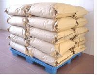 乳酸钙生产   抗氧化剂