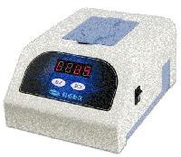 重金屬鐵測定儀 KN-FE10型