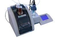 雷磁ZDJ-5 电位滴定仪永停测量单元永停模块