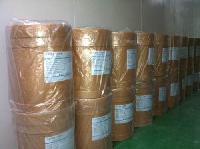 食品級L-鳥氨酸鹽酸鹽生產供應商