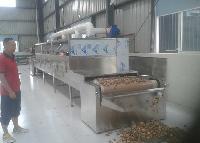 农产品干货杀虫机器