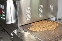 2017年新款坚果焙烤设备坚果烘干设备