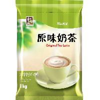 厂家直销袋装速溶咖啡机投币咖啡机直冲调餐饮东具三合一奶茶