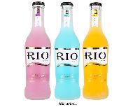RIO锐澳鸡尾酒价格/锐澳鸡尾酒专卖/ 日期
