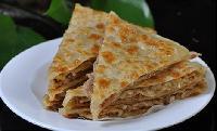 香河肉饼培训-北京教香河肉饼的