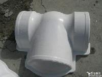 玻璃钢阀门罩壳供应