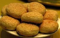 老北京燒餅全套技術-正宗燒餅學習