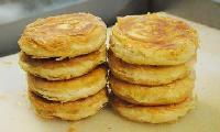 北京油酥烧饼培训学校