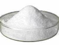 廠家直銷優質甜味劑甘露糖醇 (食品級)