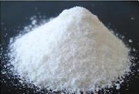 食品级抗氧化剂碳酸钙厂家直销