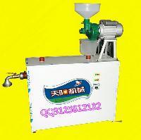 供应压汤子面机器