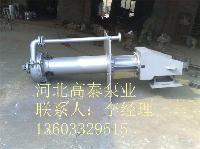 渣浆泵厂家 50ZJL-20渣浆泵价格