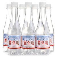 上海矿泉水专卖/昆仑山矿泉水 价格、夏日狂欢