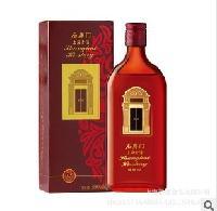 石库门12年批发【黄酒批发】锦绣石库门报价