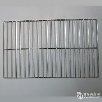 RATIONAL 蒸烤箱烤盘/多功能烧烤架