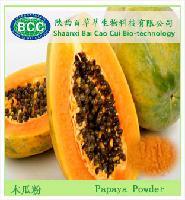 果蔬粉   提供多种天然果蔬粉