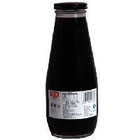 宝山桑果汁批发价格【光明】优质桑甚汁价格】价格优惠