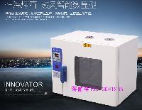 HK-550AS+不锈钢内胆五谷杂粮专用烘培箱