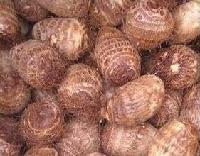 山東芋頭價格毛芋頭產地 價格是多少錢
