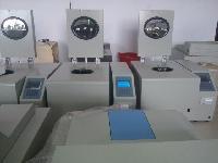 全自動顆粒大卡檢測儀器用與生物質