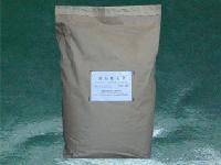 食品级酒石酸氢钾 食品膨松剂 酒石酸氢钾价