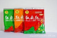 广东天益红曲红天然着色剂 食用色素1kg起订
