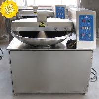 斩拌机 304不锈钢制造 高低速 可调 现货供应