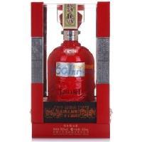 古井贡酒专卖 一级代理商 古井贡16年价格