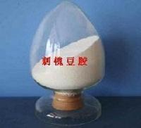 刺槐豆胶 在食品中的 添加方法 刺槐豆胶