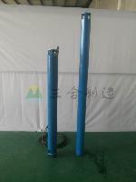 高扬程潜水泵- 1000米水泵÷深井潜水泵