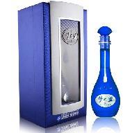 梦之蓝梦6价格】上海洋河酒专卖【52度梦之蓝价格表