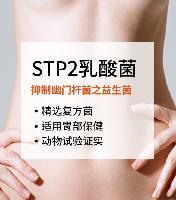 STP2乳酸菌