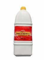 发酵浓缩番茄汁