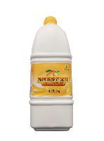 发酵浓缩芒果汁