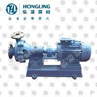 25FB-16不锈钢耐腐蚀泵