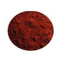 胭脂虫红生产厂家价格