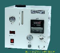 液化气分析仪价格 液化气分析仪厂家