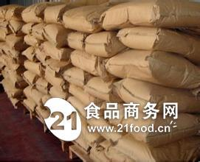丙酸鈣價格 食品級丙酸鈣生產廠家