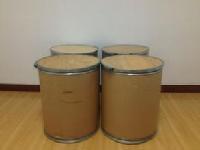 食品級香蘭素生產廠家  香蘭素香精