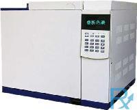 睿析SP-7960Plus食品檢測用氣相色譜儀總代直銷