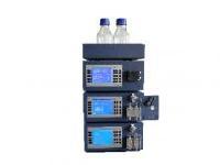 睿析LC-1000D梯度食品药品高效液相色谱仪放心之选
