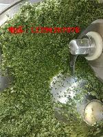 蔬菜斩拌机厂家直供