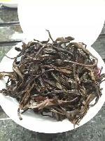 英德红茶叶英红十二号厂家直销批发