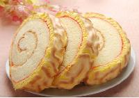 蛋糕专用保鲜剂厂家直供