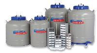 英国Statebourne液氮罐 BIORACK