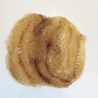 大连特产无淀粉烤鱼片马面鱼片鱼干片即食零食特价3件包邮升级版