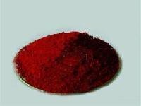 食品级红曲红色素厂家价格