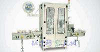 JTB301系列收缩膜套标签机