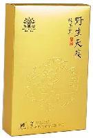 廠家直供黑樹野生天茯980g特級安化黑茶