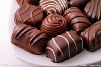 京花巧克力